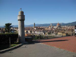 Lions Club Firenze La Storia Dei Nostri Service